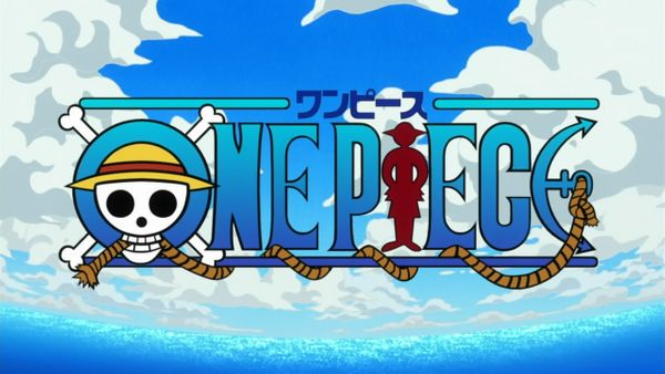 The Story of Freedom (One Piece)